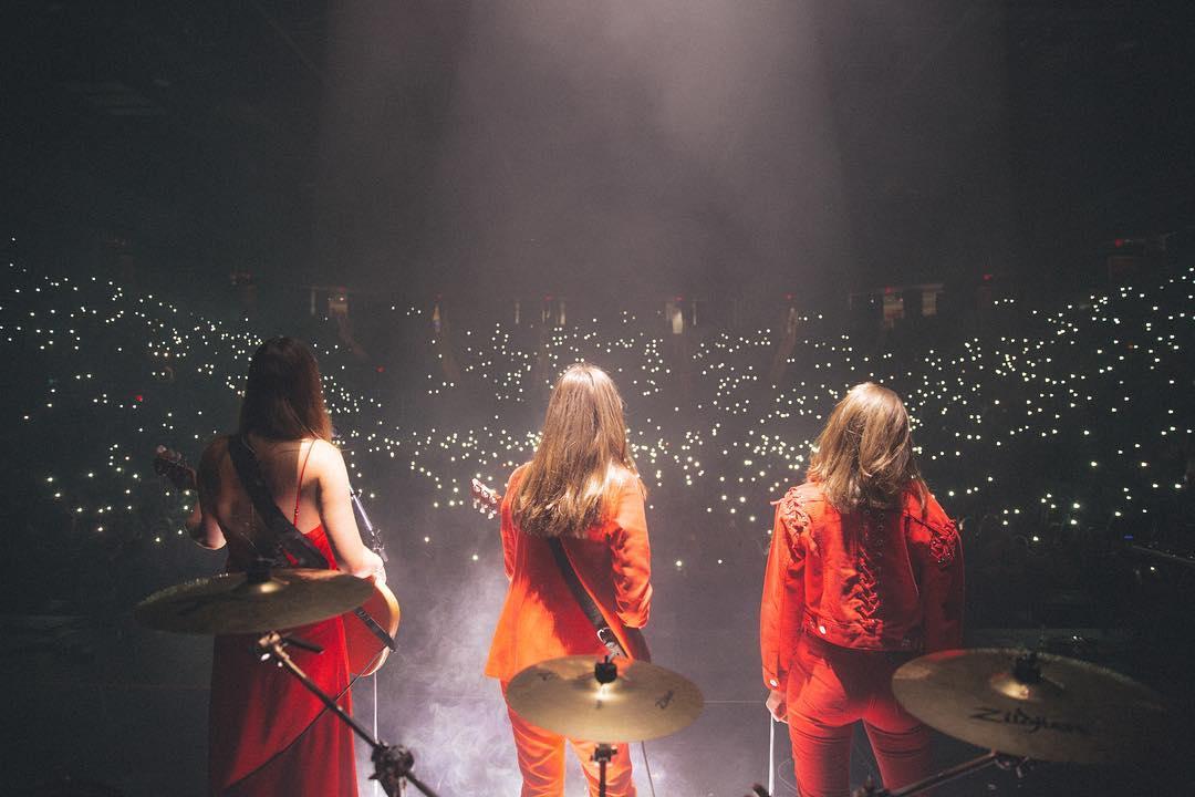 May Concerts