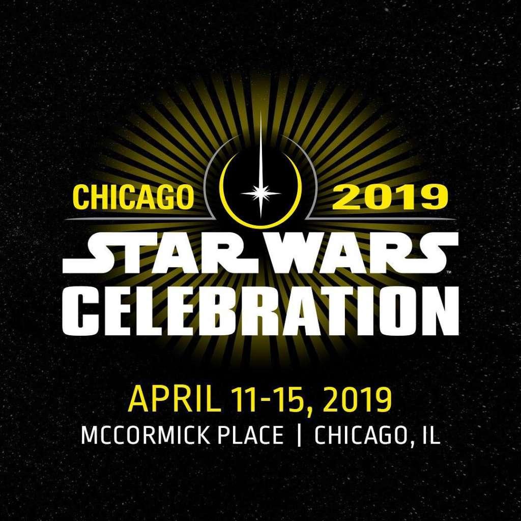 Star Wars Celebration Convention