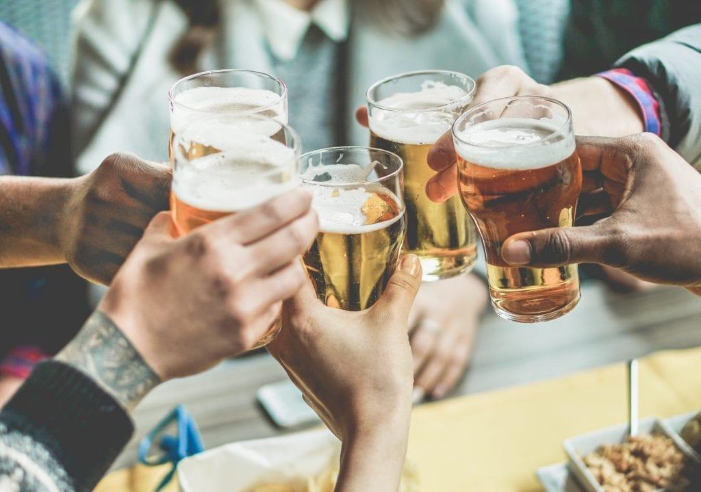 Best Summer Beers