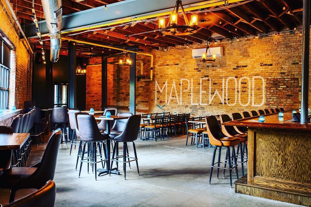 chicago breweries