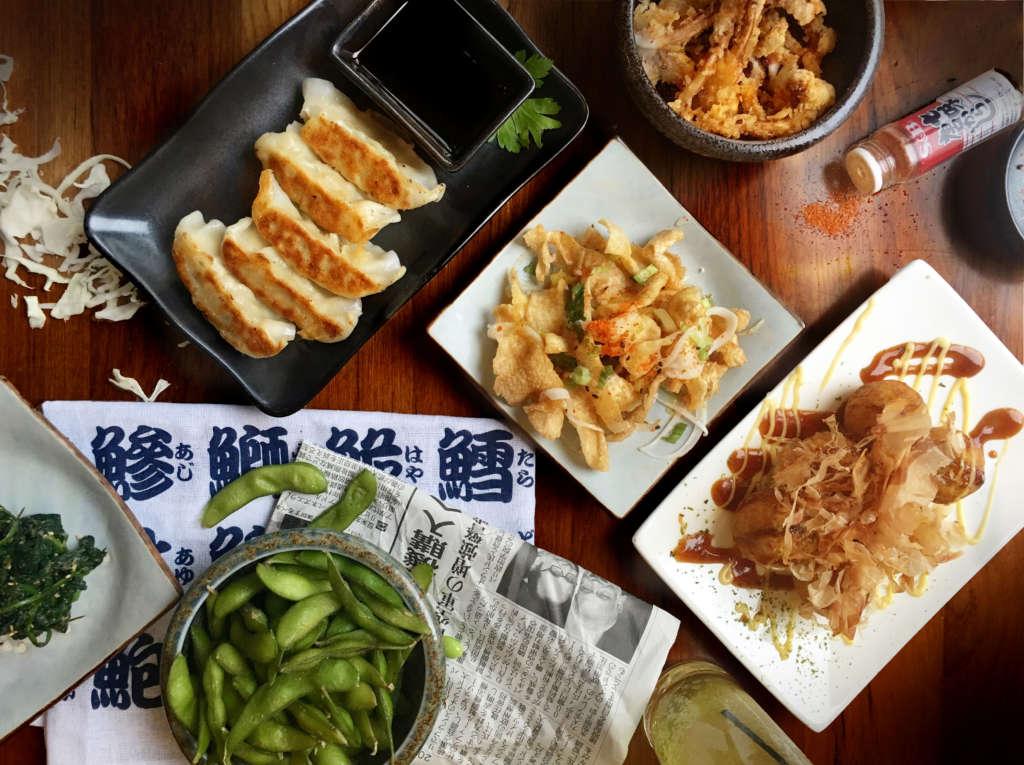 japanese matsuri