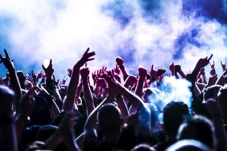 September Concerts
