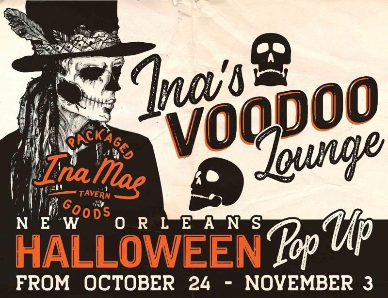 halloween bars