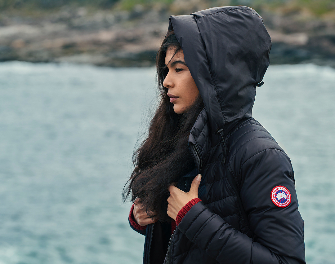 c8cb2dd13b Canada Goose Down Jackets  How the Hell Can So Many People Afford Them