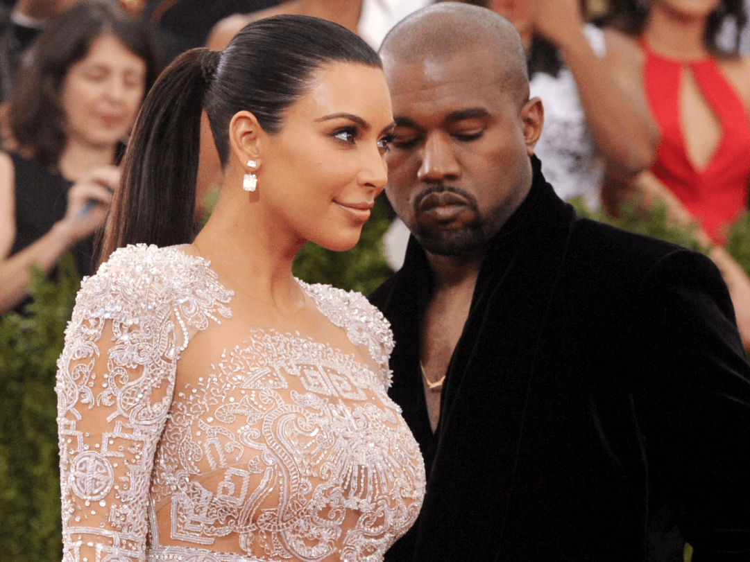 why-kim-kardashian-and-kanye-west-have-the-perfect-relationship-dynamic