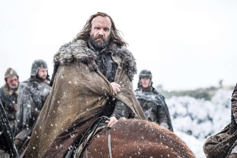 Photo Credit: Game of Thrones Facebook