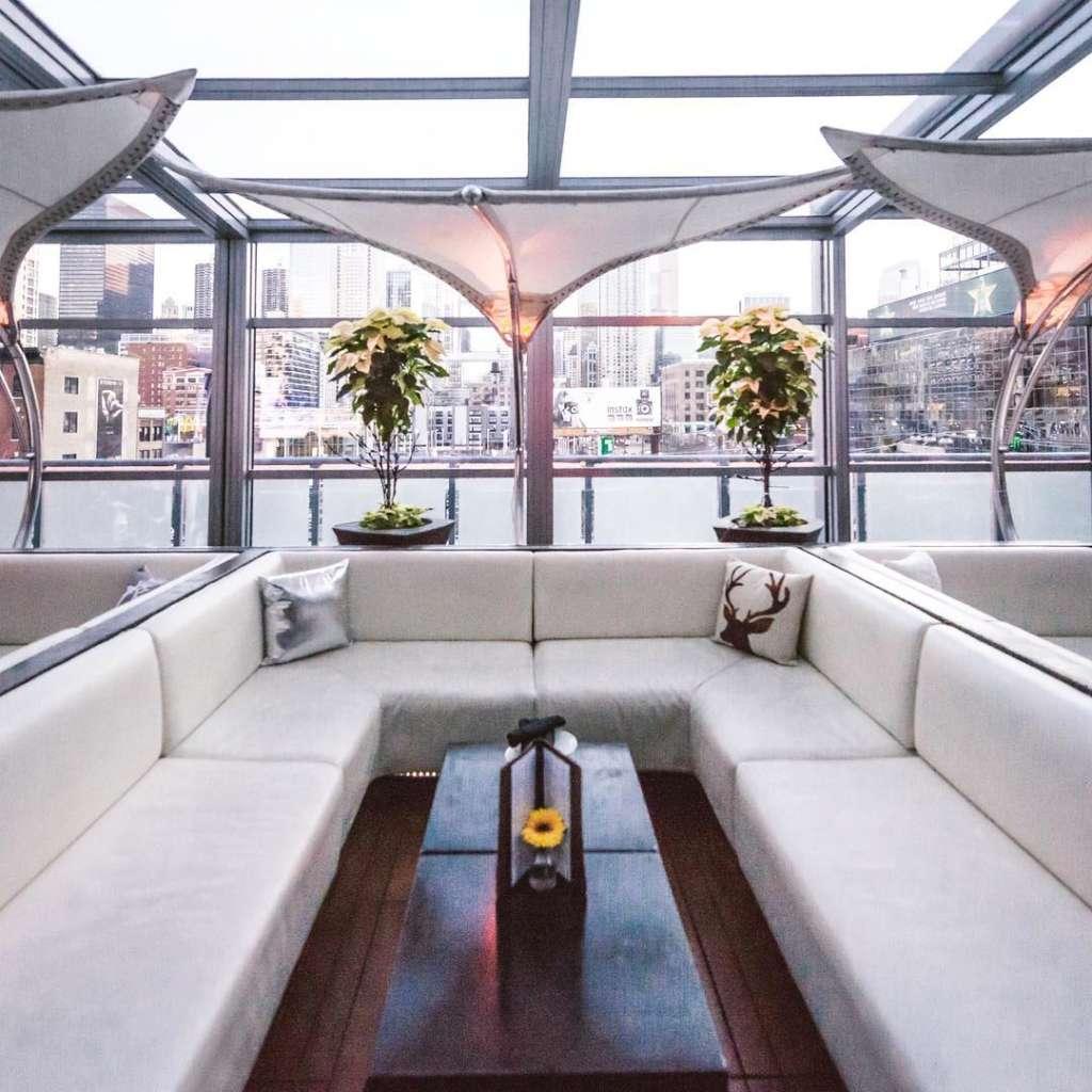 IO Godfrey Lounge