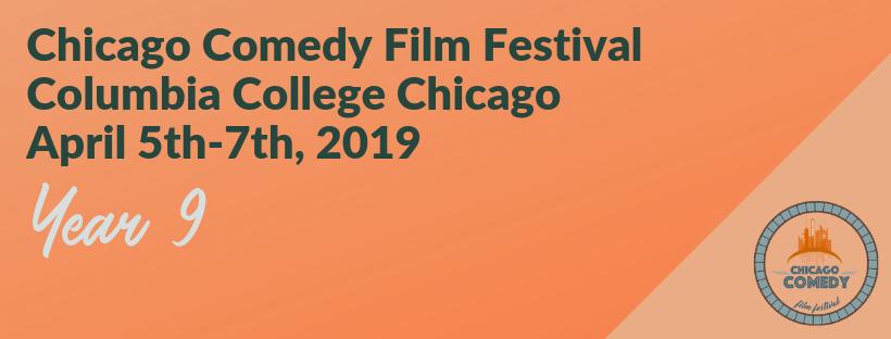 Chicago Comedy Chicago Film Fest