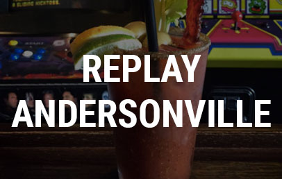 Replay Andersonville