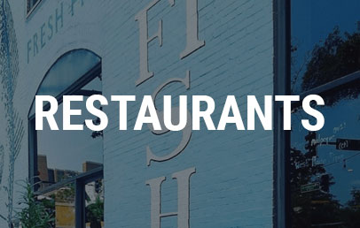 Lakeview Restaurants