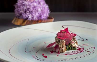 Alinea Chicago Ranks 37th On 2019 World's 50 Best Restaurants List
