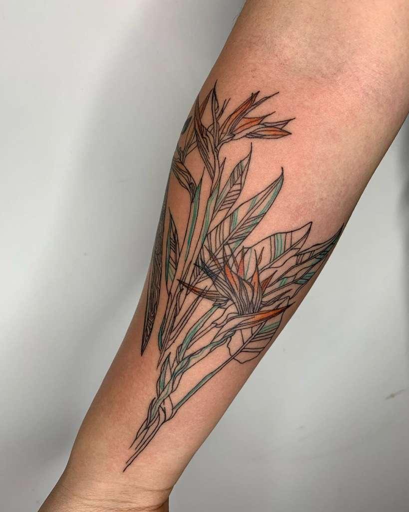 best tattoo artists chicago