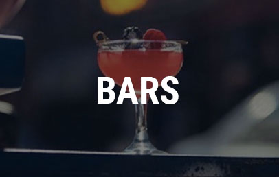 Wicker Park - Bars