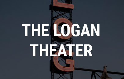 The Logan Theater