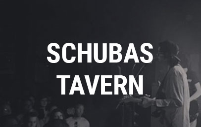 Schubas Tavern