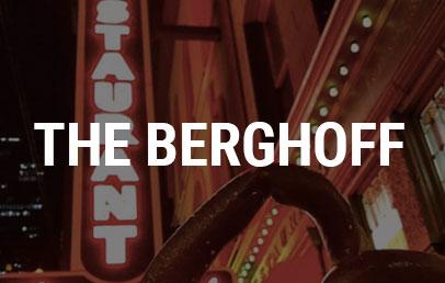 The Berghoff
