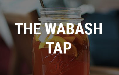 The Wabash Tap