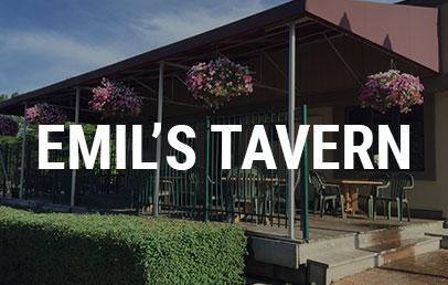 Emil's Tavern