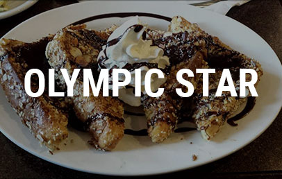 Olympic Star