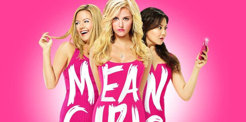 mean girls chicago