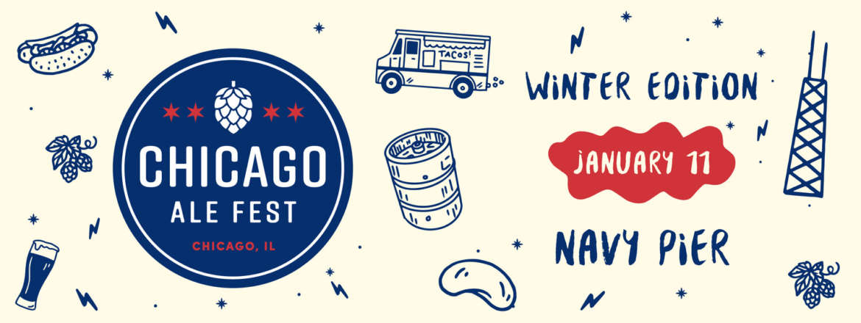 chicago ale fest