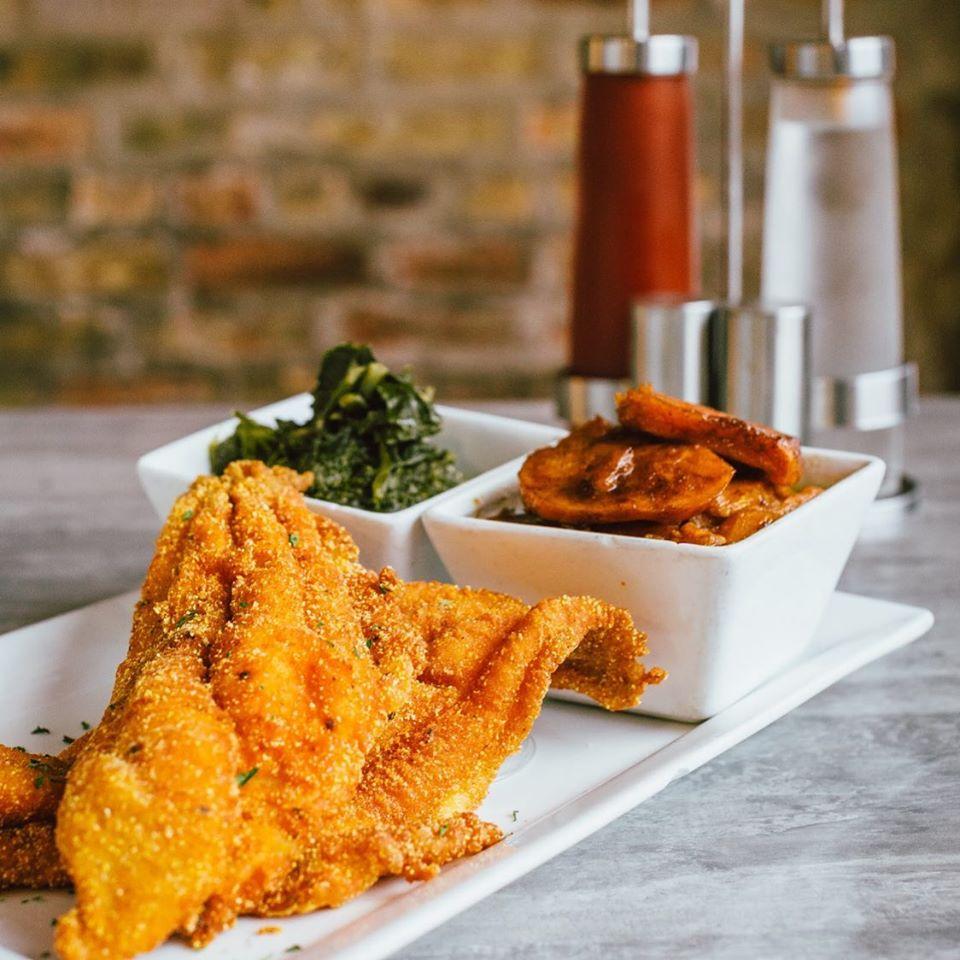 black-owned restaurants bars