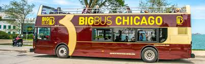 best bus tours