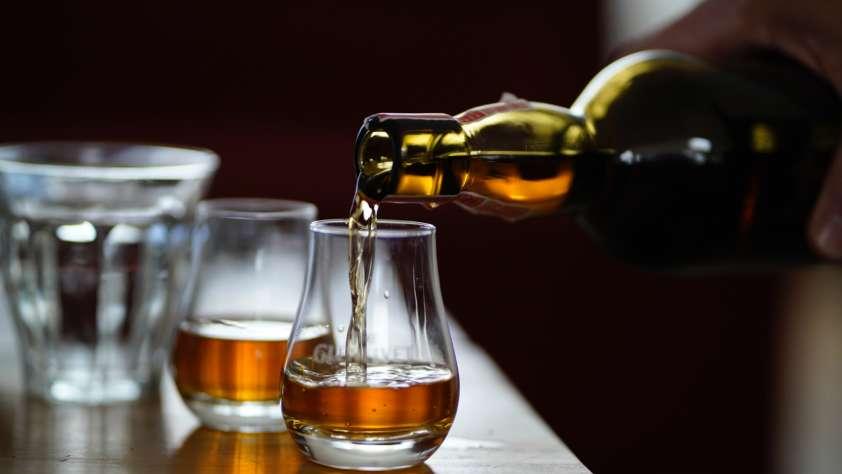 chicago whiskey festival