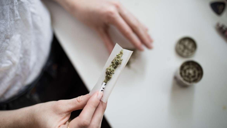 recreational marijuana chicago