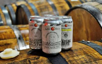 local chicago breweries