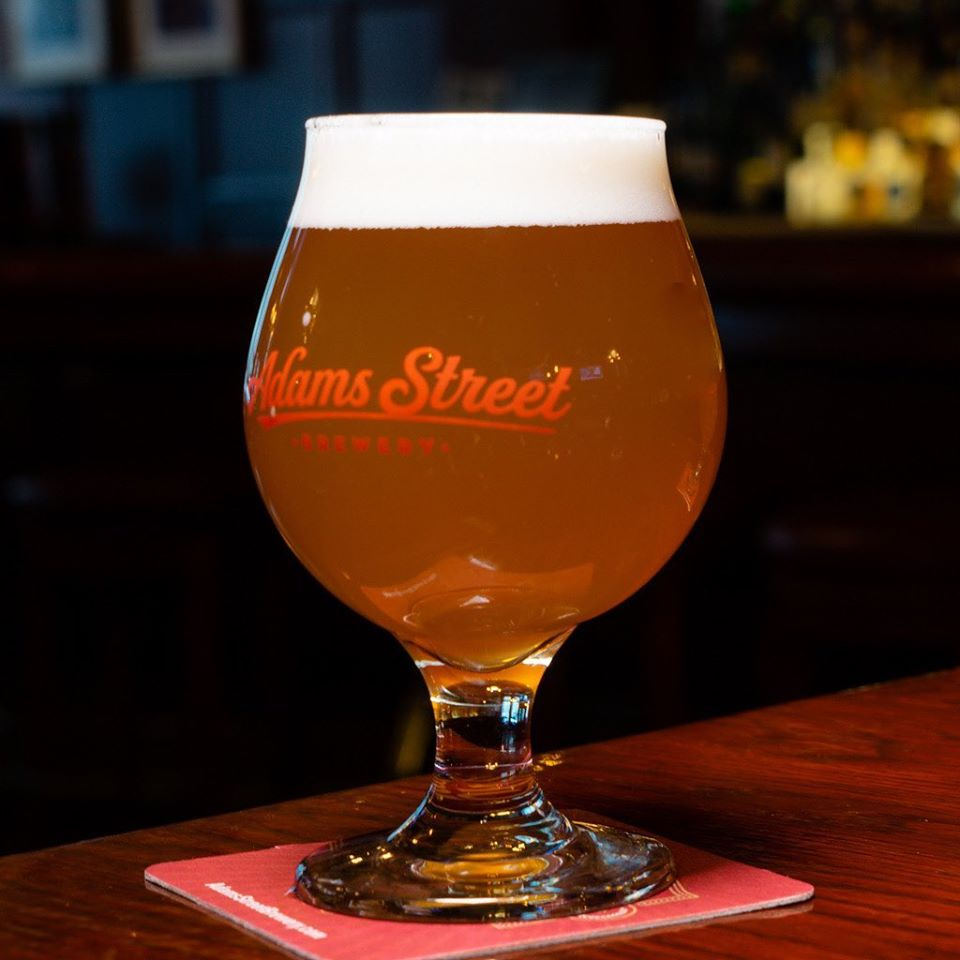 Local Chicago Breweries You Might Have Overlooked