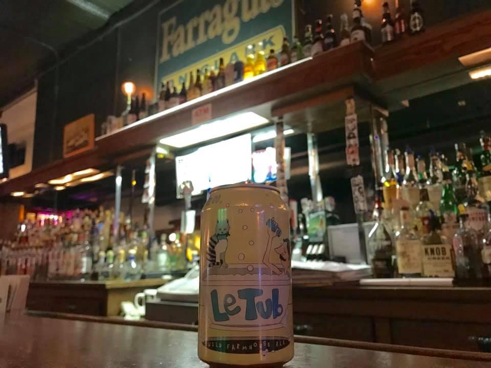 andersonville bar crawl