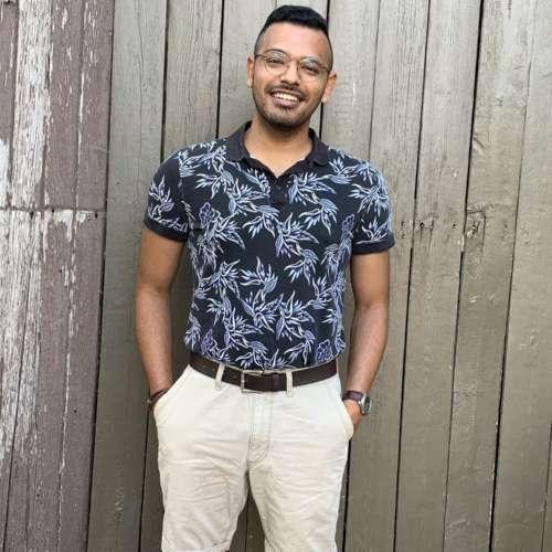Nishat Profile Photo