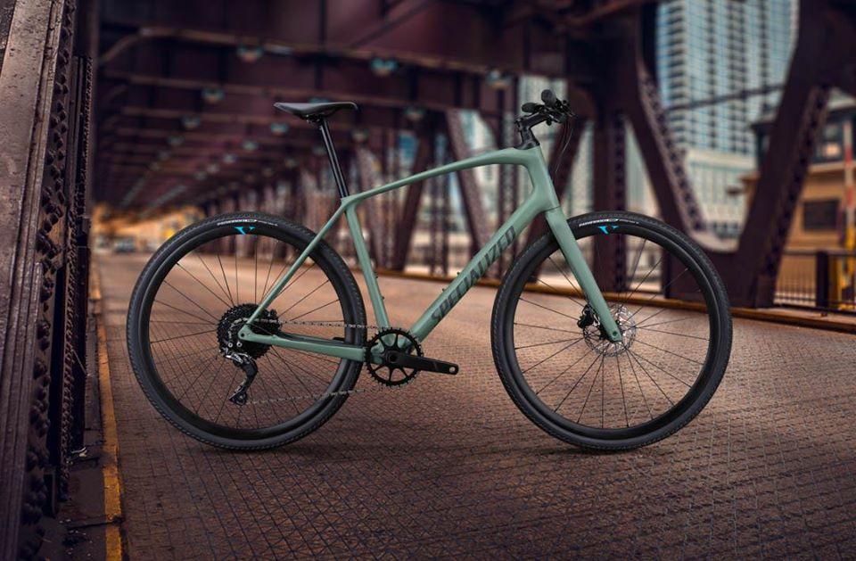 chicago bike shops