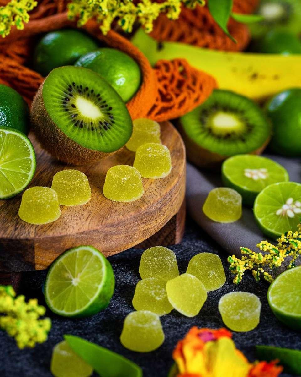mindy segal edibles