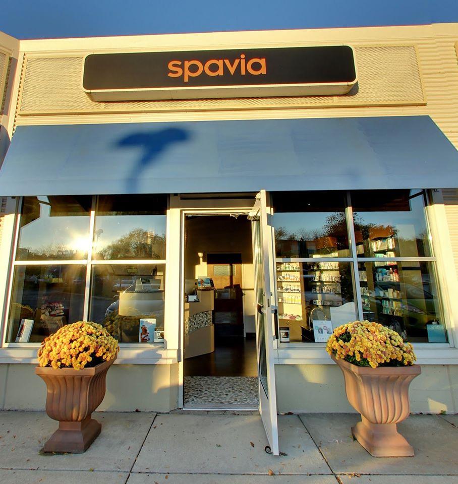 spa day spa gesichtsbehandlung chicago illinois