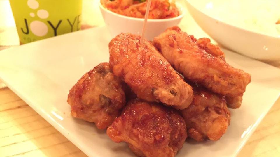 fried chicken minneapolis