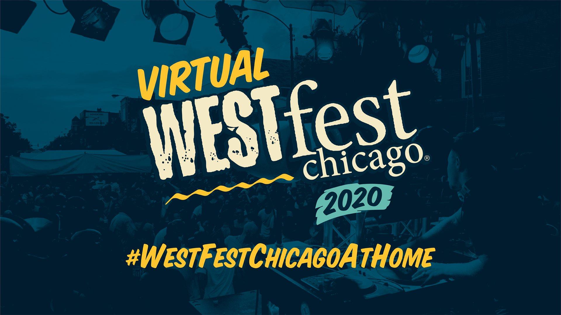 virtual west fest