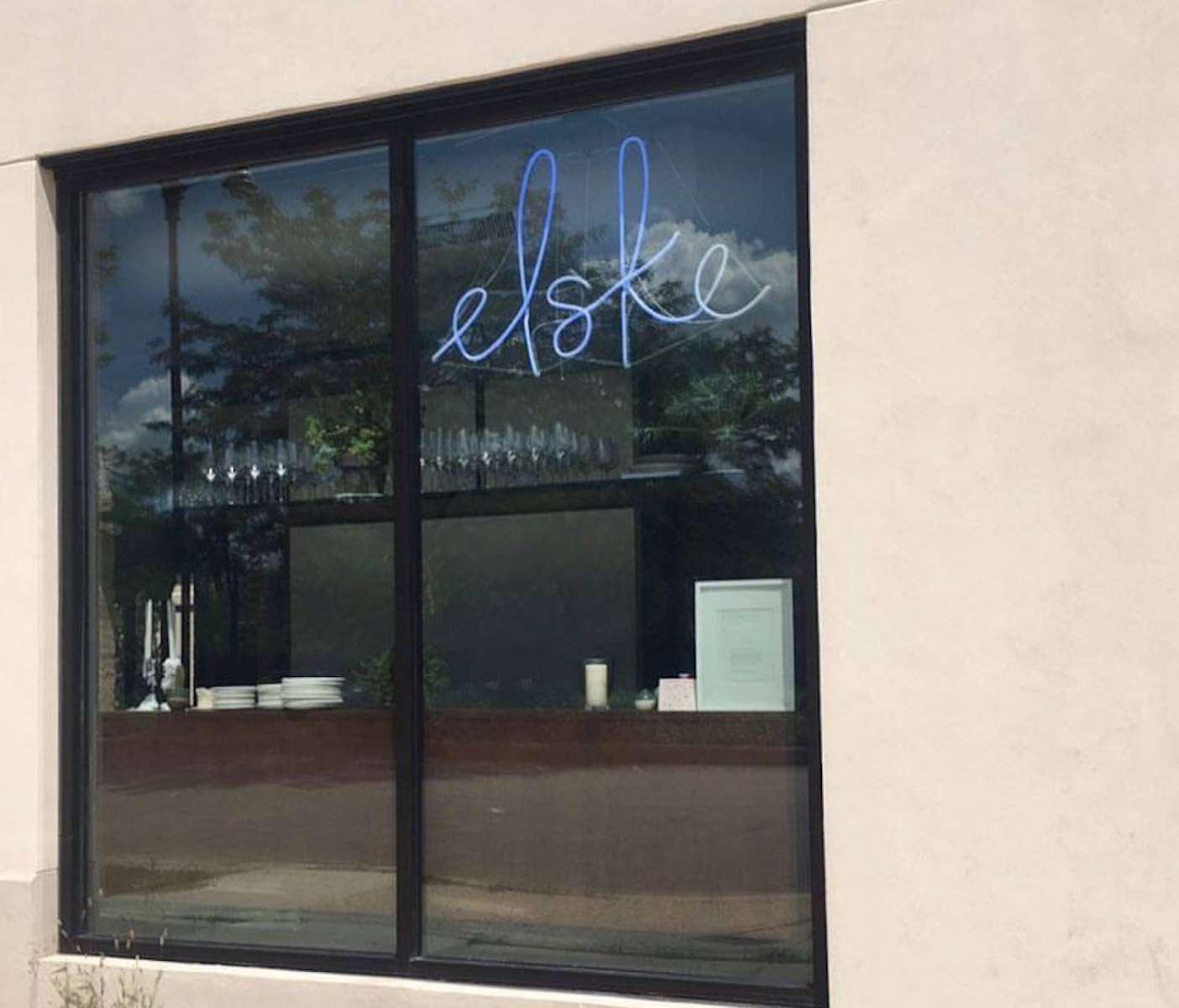 Restaurant Closures Chicago