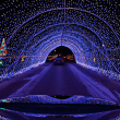 North Shore's Holiday Drive-Thru Let It Shine Launches at Northbrook Court in November