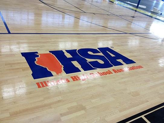 IHSA lawsuit
