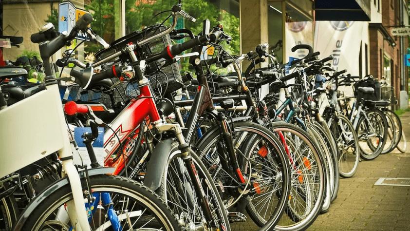 Used Bike Shops Chicago