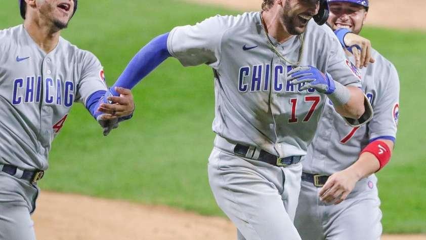 biggest games in chicago