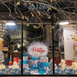 Best Places to Find Christmas Toys in Chicago