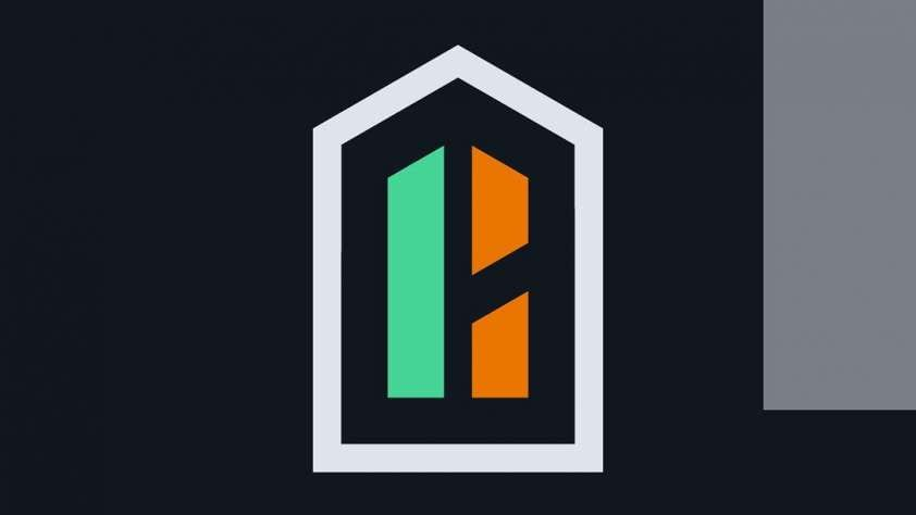 chicago house ac logo