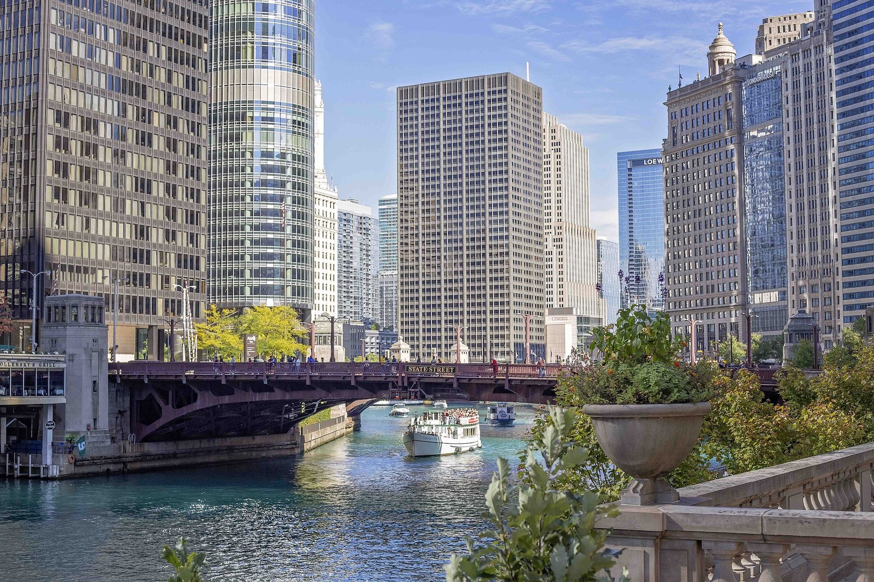 Things to Do Outside Chicago