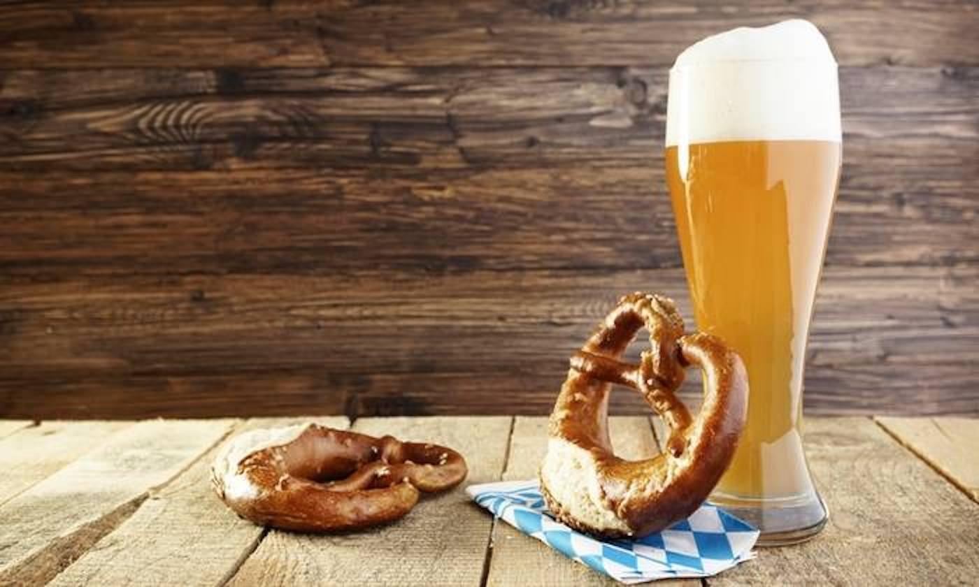 Best German Food Chicago