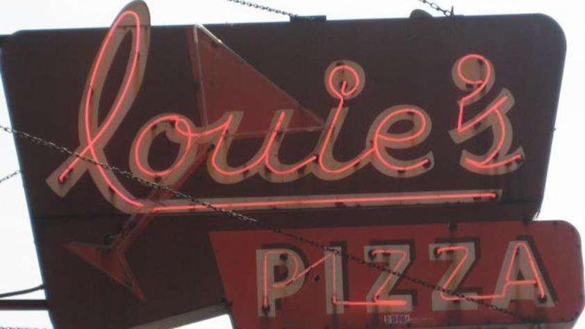 Best Restaurants Waukegan