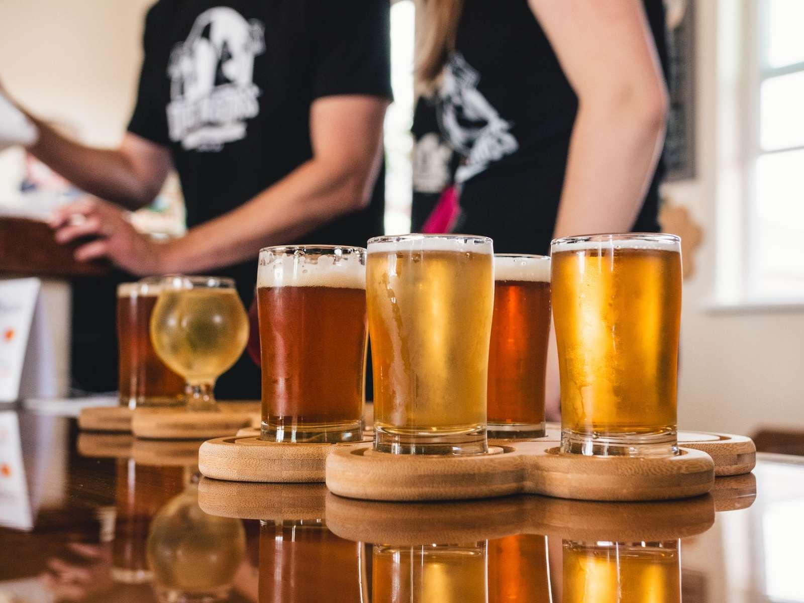 Chicago Craft Beer Festival