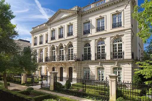 Most Expensive Houses Lincoln Park